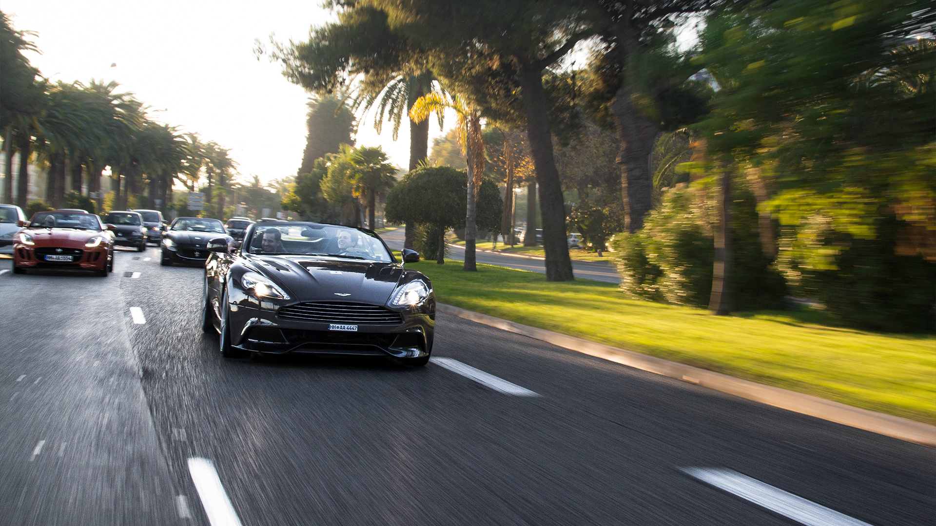 Supercars Xperience Sport Car Driving Experience Tours Monaco