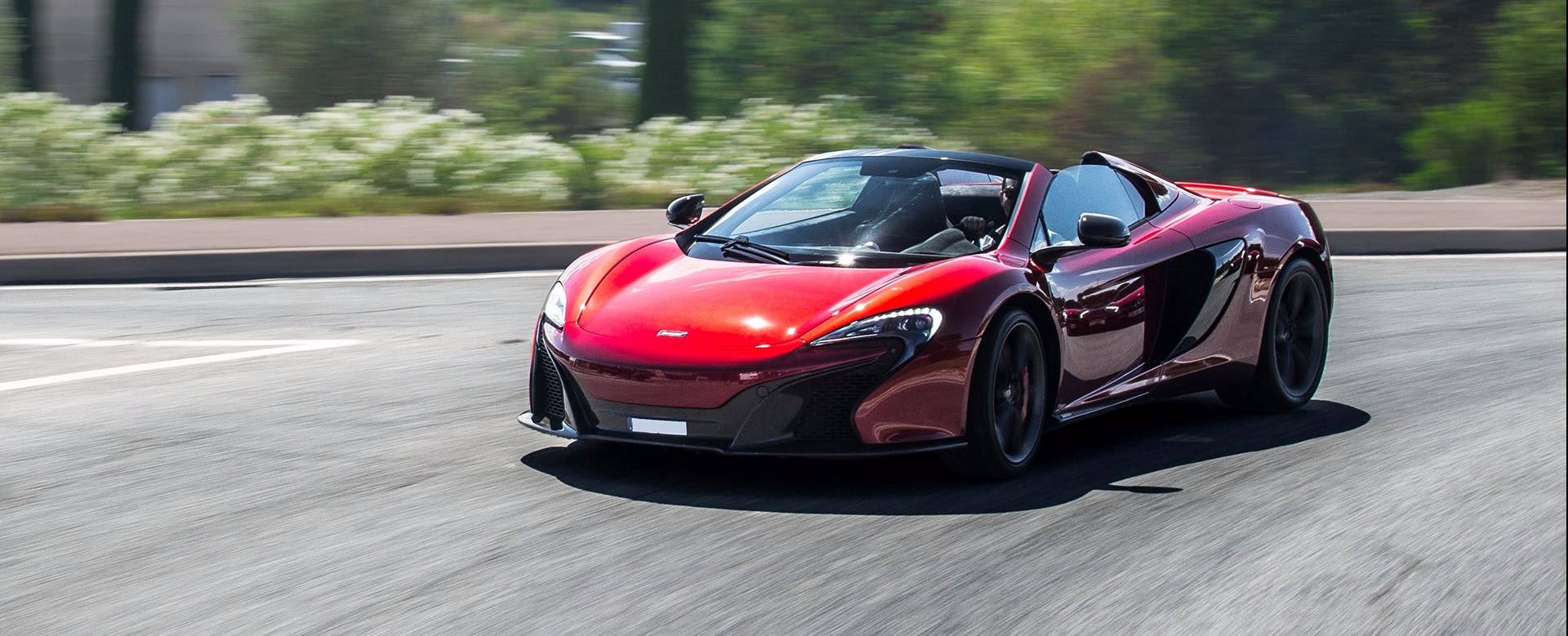 Supercar Driving Experience Exotic Car Road Trip Tour Europe